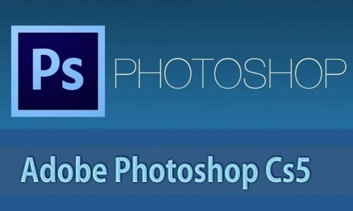 Download Photoshop CS5 Full Crack Miễn Phí Google Drive