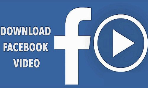 download video fb