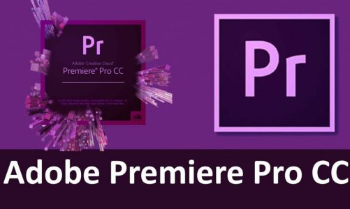 Download Adobe Premiere Pro CC 2019 Full Crack Miễn Phí