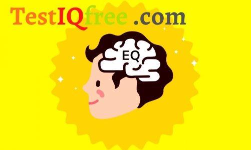 Tầm quan trọng của trí tuệ cảm xúc EQ ở nơi làm việc