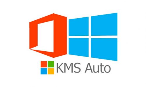 Nên Active Windows 10 với KMSPico hay KMSAuto?