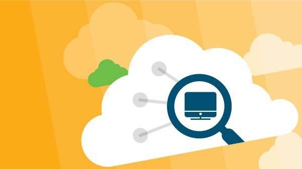 7 tiêu chí lựa chọn nhà cung cấp Cloud Server ảnh 1