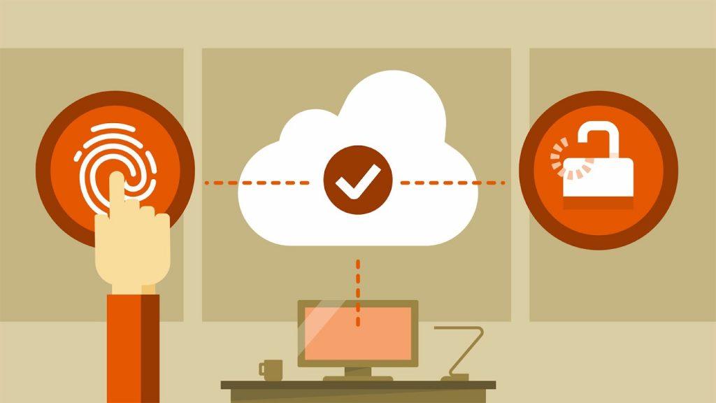 7 tiêu chí lựa chọn nhà cung cấp Cloud Server ảnh 3